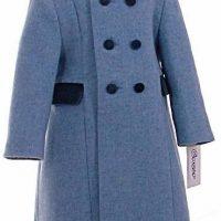 Children's Coats