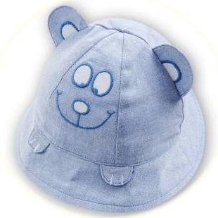 Children's sun hats