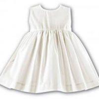 Baby's petticoat