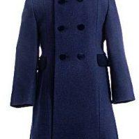Traditional children's coats