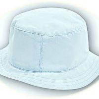 Boy's sun hat